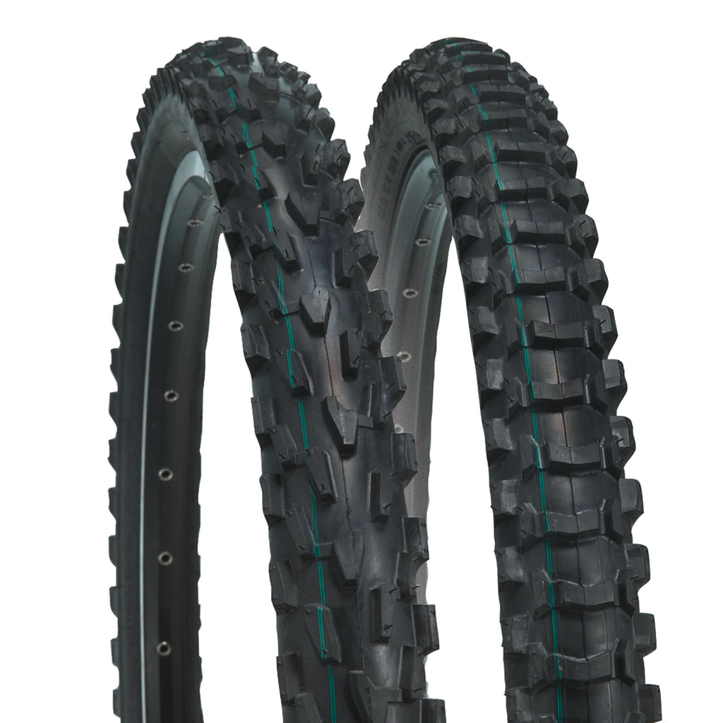 WTB VelociRaptor 2.1 Mountain Front and Rear Tire 26""