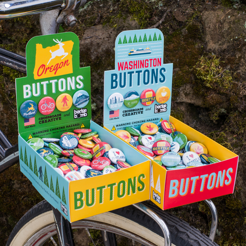 Button Boxes