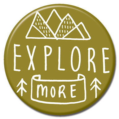 "Explore More 1.25"" Button"