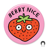 Berry Nice Big Magnet
