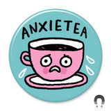 Anxietea Big Magnet
