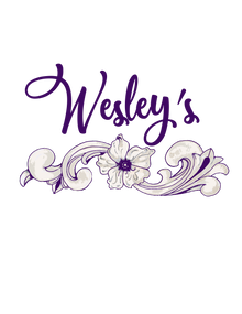Wesley's Boutique