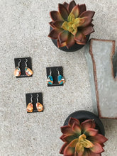 Load image into Gallery viewer, The Alamosa Earrings