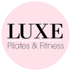 Luxe Pilates & Fitness