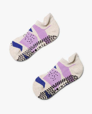 Pointe Studio,Steph Grip Sock