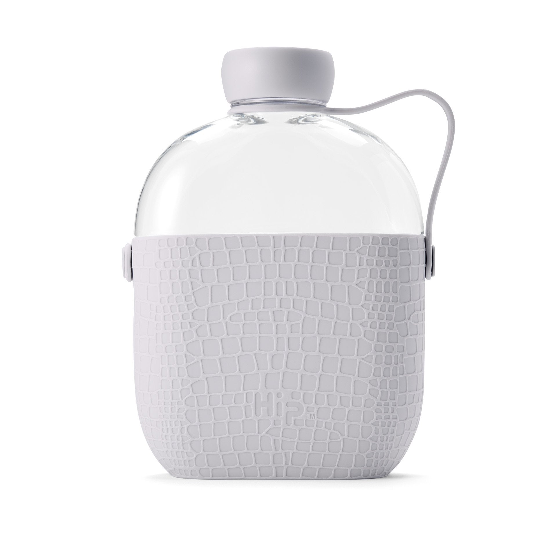 HIP - Bottle,Cloud