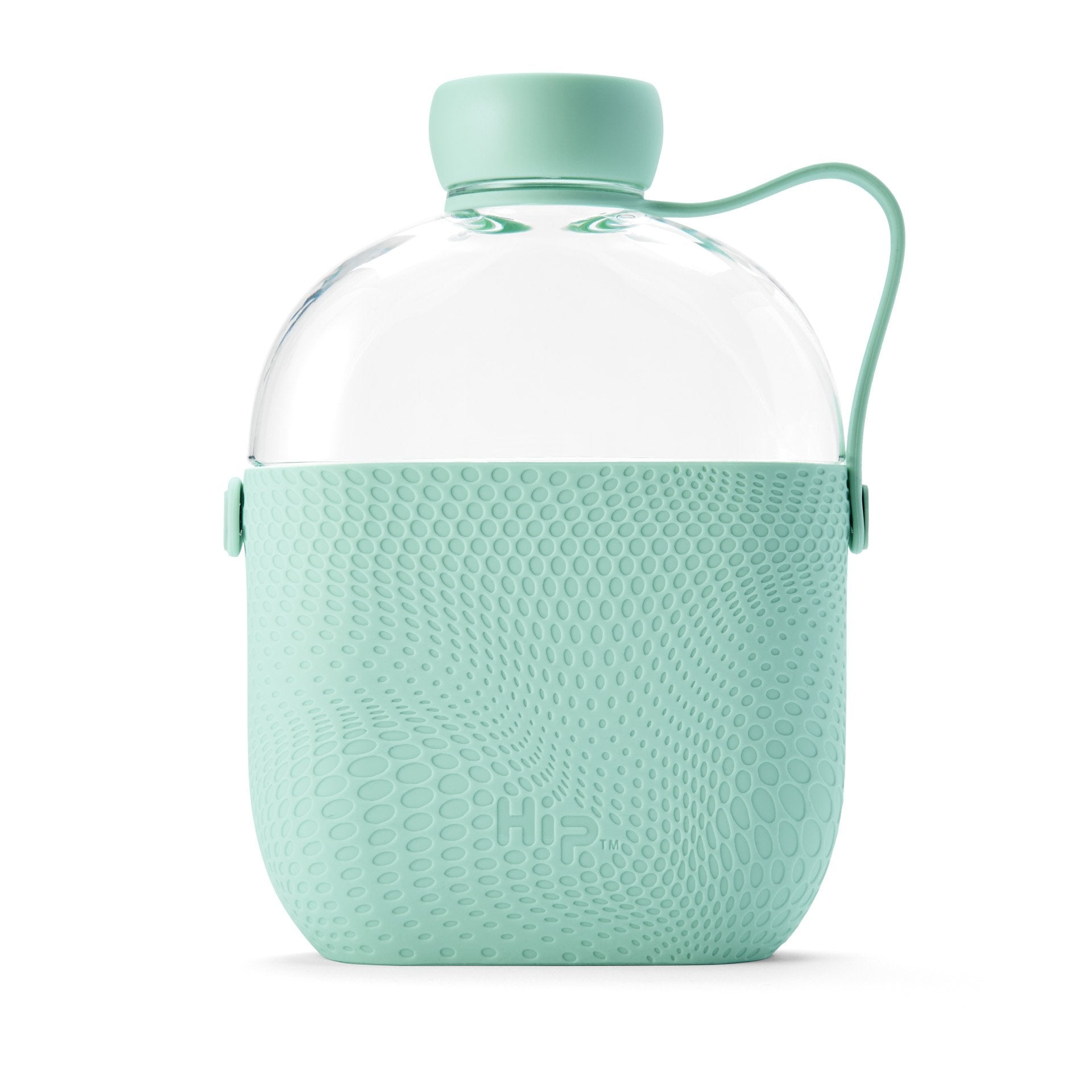 HIP - Bottle,Mint