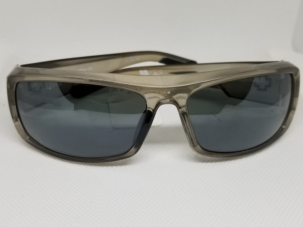 Fashion Sunglasses: Happy Lens - Admiral (used) - Cositas Prácticas