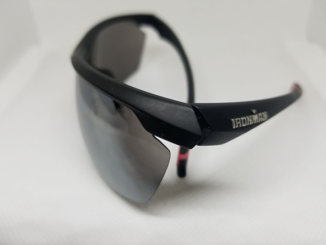 Fashion sunglasses: Ironman Joule Triathlon Strong (used) - Cositas Prácticas