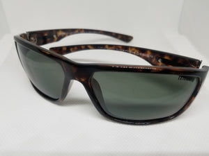 Fashion sunglasses: BLIZ (polarized) (used) - Cositas Prácticas