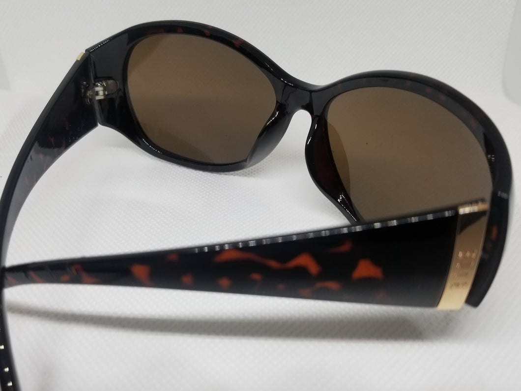 Fashion sunglasses: Elle