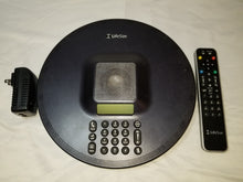 Load image into Gallery viewer, LifeSize Phone 1st Generation HD Audio Conferencing Phone - Cositas Prácticas
