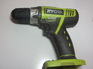 Ryobi HJP002 - USED - Bare tool (no charger or battery) - Cositas Prácticas