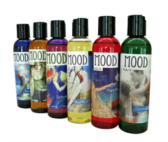mood body oil hunki dori