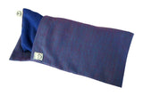 Gift Pack - UNSCENTED Eye Pillow - 5 colors