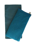 Eye Pillow Gift Set natural cotton yoga | Peacegoods