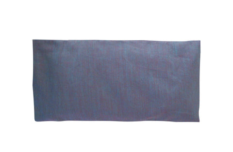 "Eye Pillow ""Amethyst"""