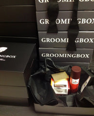 CASINO! Buy 1 Groomingbox