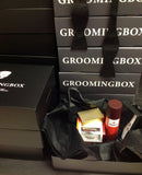 CASINO! Be Savvy - Buy upfront 2, 3 or 6 editions of Groomingbox
