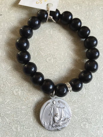 Guardian Angel Bracelet #281
