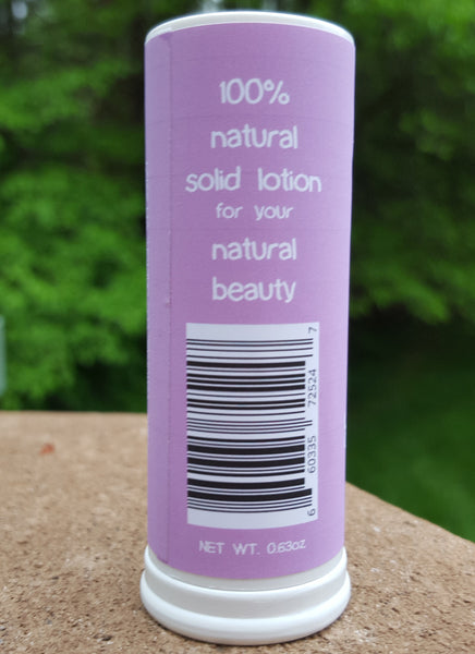 Lotion Wand