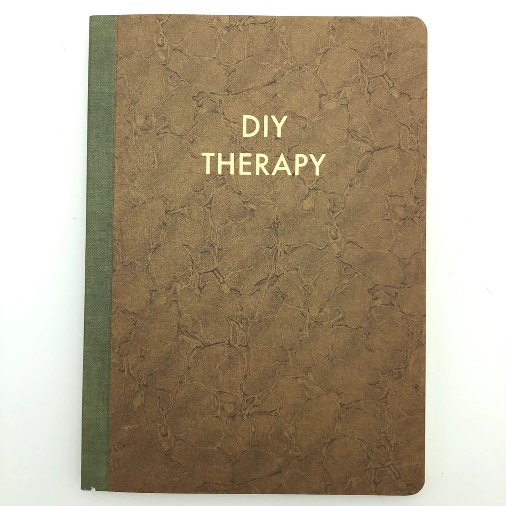 DIY Therapy