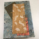 Large Archival - Handmade Photo/Sketch Book