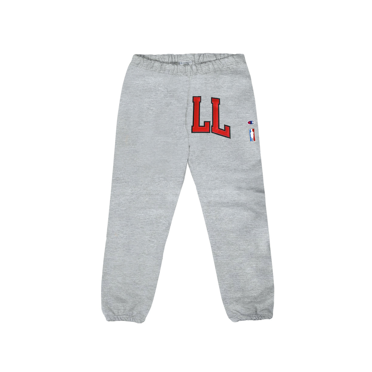 """MICHAEL"" CHAMPION REVERSE WEAVE SWEATPANTS"