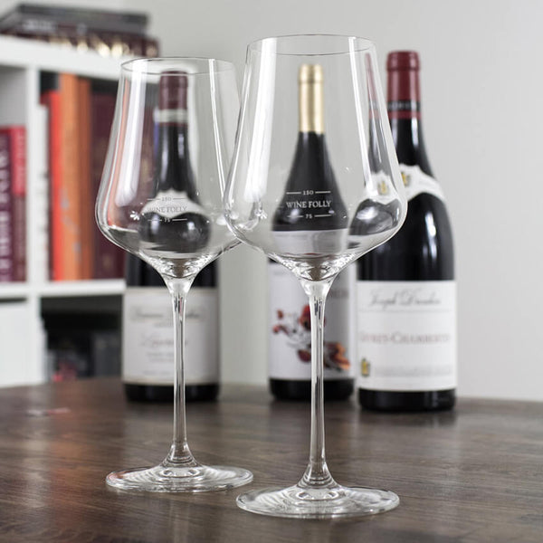 Wine Accessories & Tools