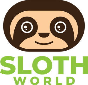 Sloth World