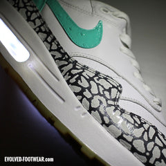 Nike Air Max 1 Tiffany 2017