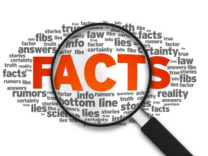 Facts About Promotional Products