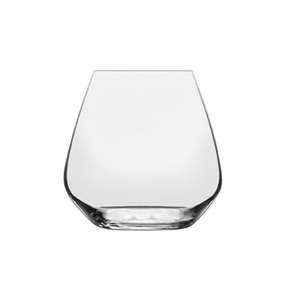 Atelier Stemless Pino 590ml