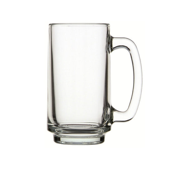 Playboy Beer Mug 355ml