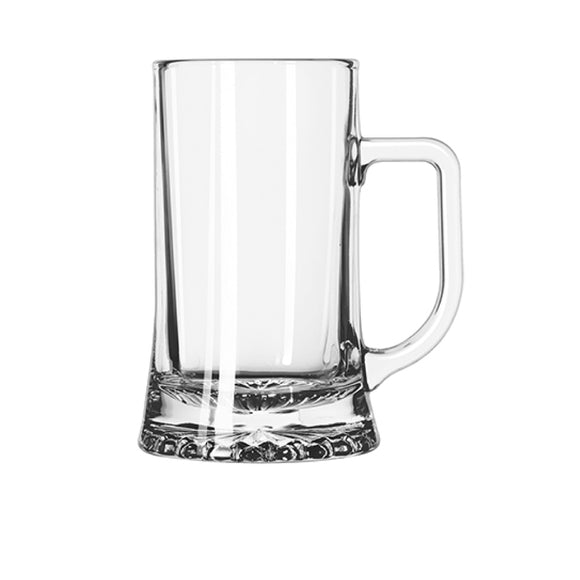 Maxim Beer Mug 503ml