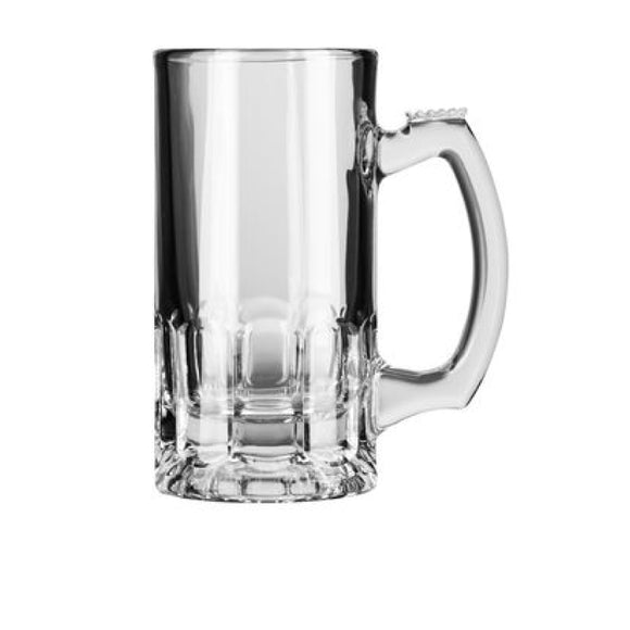 Trigger Handled Mug 1000ml