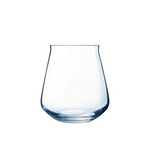 Reveal Up Soft Stemless 300ml