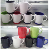 Office Mugs 330ml - Promosmart Australia