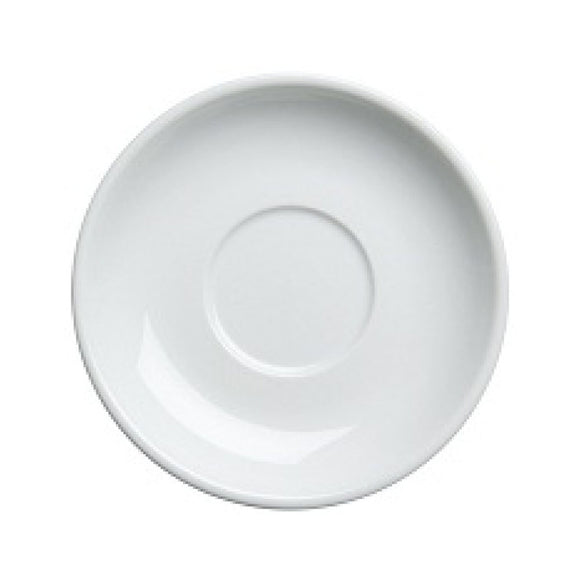 142mm Saucer To Suit 10140 - Promosmart Australia