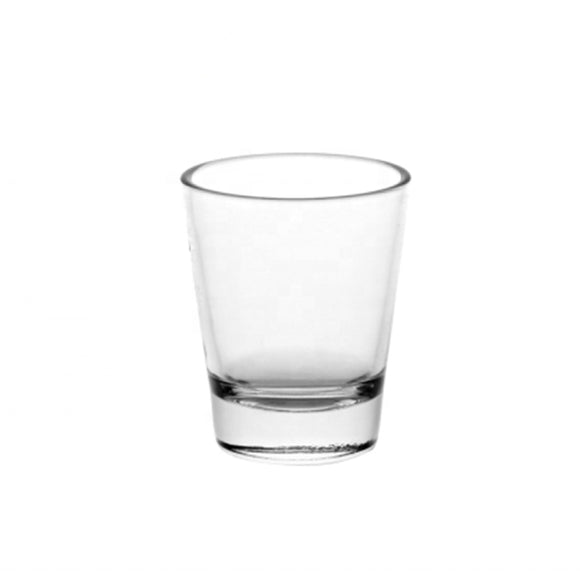 Shumadinac Shot Glass 50ml