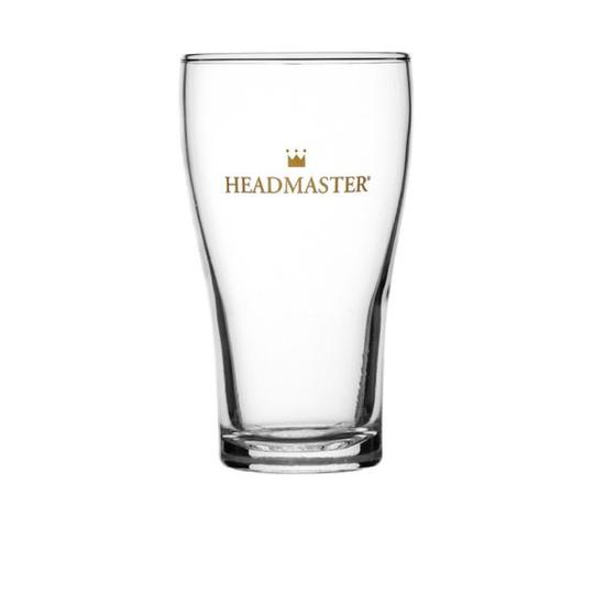 Headmaster Conical 425ml - Promosmart Australia