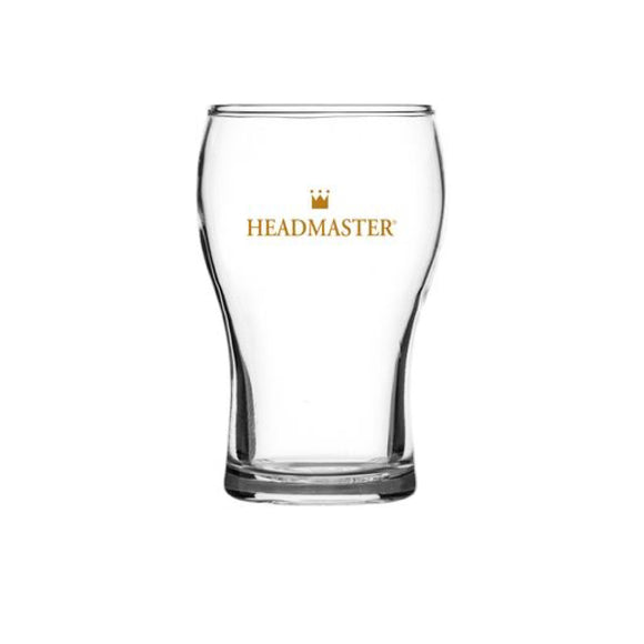 Headmaster Washington 425ml - Promosmart Australia