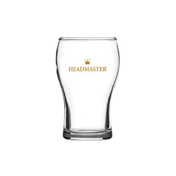 Headmaster Washington 285ml - Promosmart Australia
