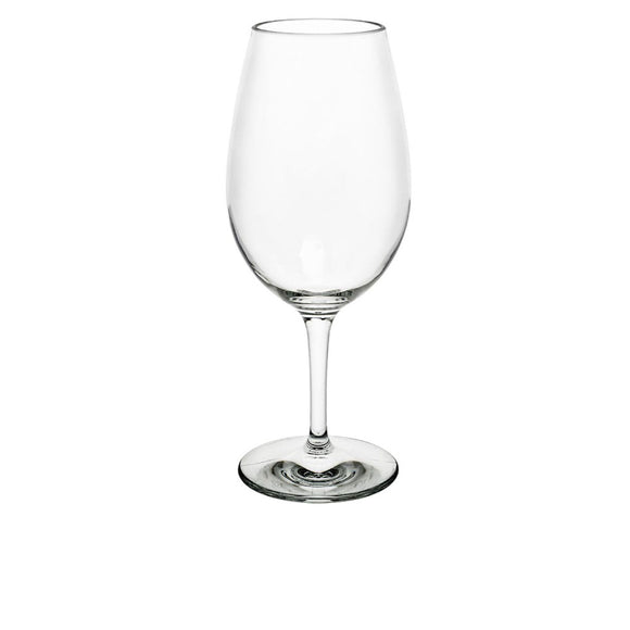 Premium Polycarb Red Wine Glass 640ml