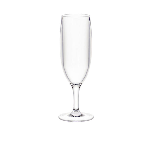 Premium Polycarb Wine Glass 175ml
