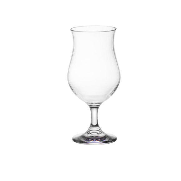 Premium Polycarb Cocktail Glass 385ml