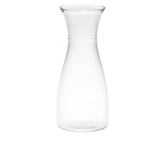 Premium Polycarb Water Decanter 1.5L