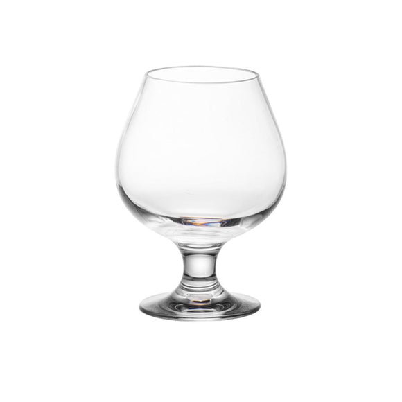 Premium Polycarb Cocktail Goblet 470ml