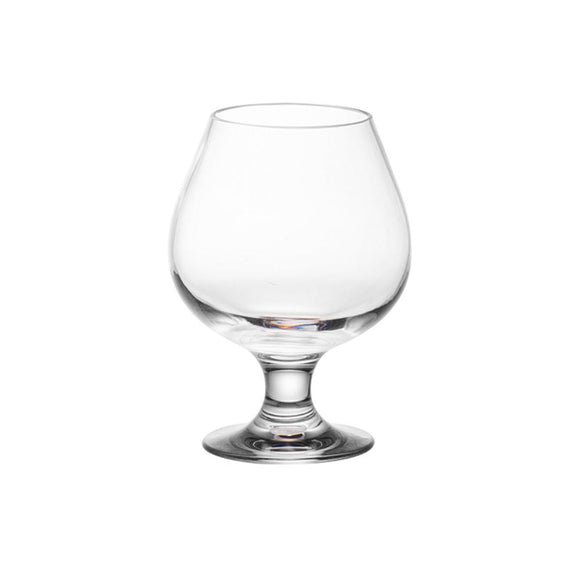 Premium Polycarb Cocktail Goblet 350ml