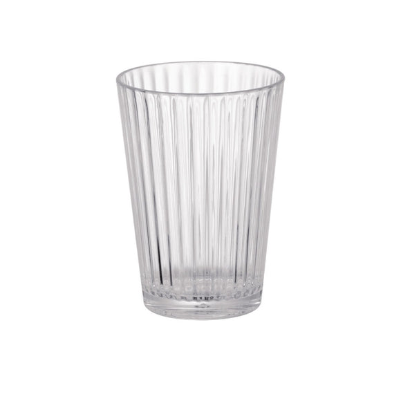 Premium Polycarb Stackable Tumbler 560ml